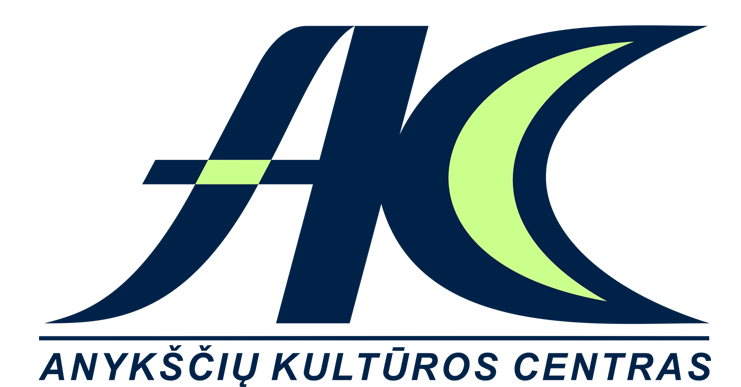 Anykščių kultūros centras