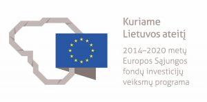 """Projektas """"Neaktyvių asmenų įtraukimas į profesinę, švietimo ar savanorišką veiklą Anykščių mieste"""" (Nr. 08.6.1-ESFA-T-927-01-0323 )"""
